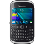 BlackBerry Curve 9320 9315 9310 9220