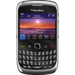 BlackBerry Curve 9330 9300